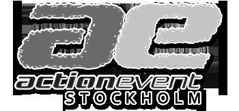 AE Stockholm